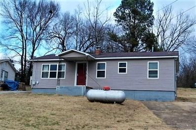 505 Old Cane Bluff Road, Alton, MO 65606 - #: 60126654