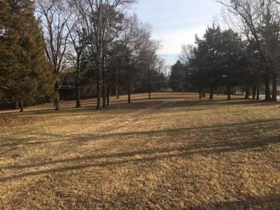 1364 Bee Creek Rd. Road, Branson, MO 65616 - #: 60127325