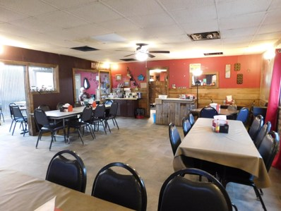 103 State Hwy 142, Bakersfield, MO 65609 - #: 60128297
