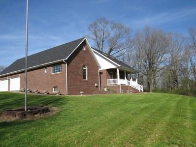 11924 Farm Road 2152, Cassville, MO 65625 - #: 60129074