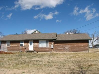 5011 E Red Cedar Lane, Joplin, MO 64801 - #: 60130152
