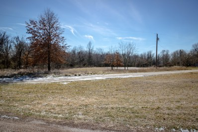 8600 Private Road 2118, Purdy, MO 65734 - #: 60130287
