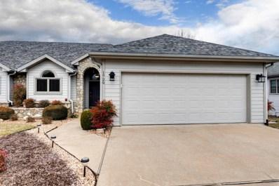1729 Cedar Ridge Way, Branson West, MO 65737 - #: 60130611