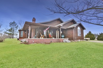 278 Country Road 338, Koshkonong, MO 65692 - #: 60131282