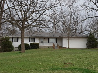 18746 State Hwy Mm, Exeter, MO 65647 - #: 60132789