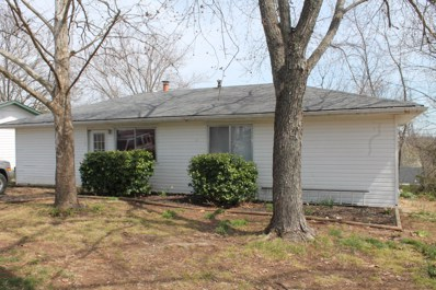212 Pine Street, West Plains, MO 65775 - #: 60132881