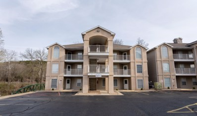 720 Fall Creek Drive UNIT 5, Branson, MO 65616 - #: 60132954
