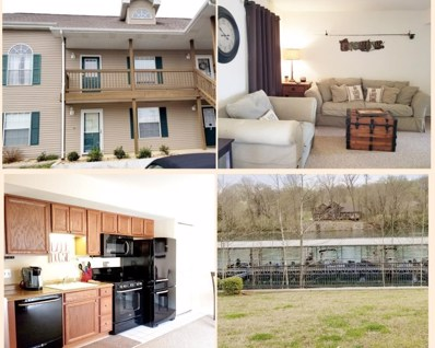 590 Abby Lane UNIT 1, Branson, MO 65616 - #: 60133102