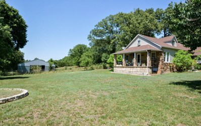 2945 Slough Hollow Rd, Kissee Mills, MO 65680 - #: 60133368