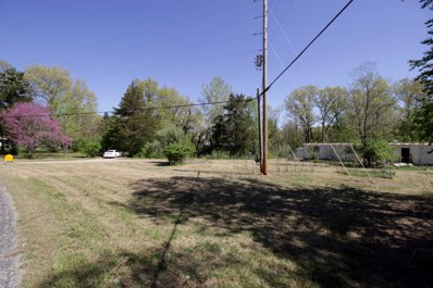 235 Deer Lane, Kirbyville, MO 65679 - #: 60133455