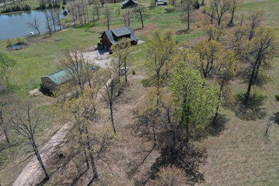 4117 Private Road 7201, West Plains, MO 65775 - #: 60134544