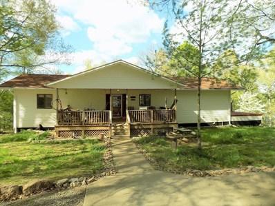 1759 County Road 640, Theodosia, MO 65761 - #: 60134690