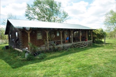 4994 County Road 9260, West Plains, MO 65775 - #: 60134802