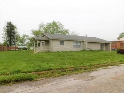 89 Rogers Avenue, Summersville, MO 65571 - #: 60135039