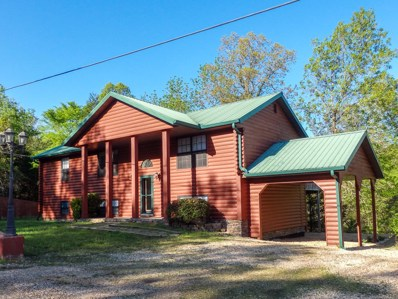 Country Club Drive, Theodosia, MO 65761 - #: 60135203