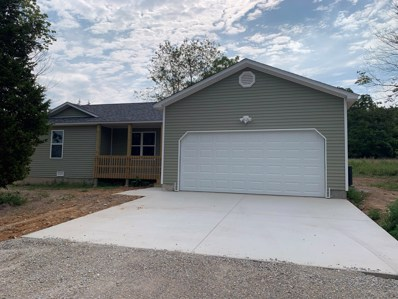 County Road 6685, West Plains, MO 65775 - #: 60135371