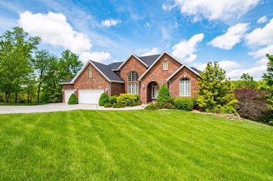 118 Saddlebrooke Drive, Saddlebrooke, MO 65630 - #: 60135810