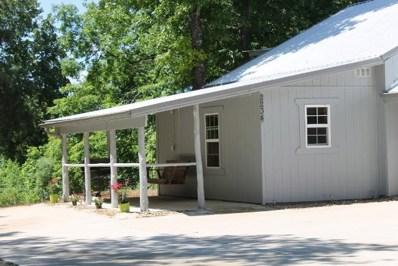 2234 Stoney Point Drive, Mountain Grove, MO 65711 - #: 60139033