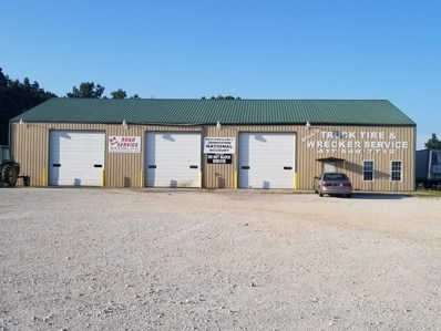 1385 Lawrence 2140, Sarcoxie, MO 64862 - #: 60141336