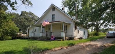11762 Farm Road 1100, Purdy, MO 65734 - #: 60147036