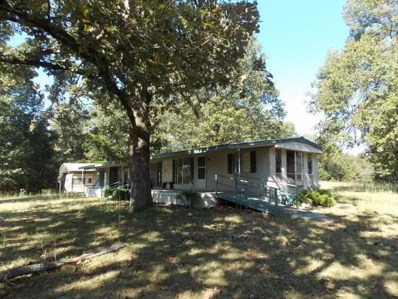 6695 Private Rd 9940, West Plains, MO 65775 - #: 60148400