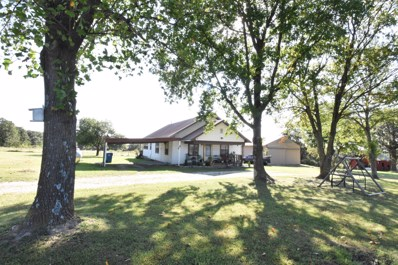 14528 State Hwy 37, Cassville, MO 65625 - #: 60148813