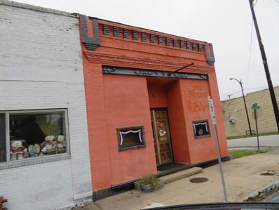22 S Main Street, Greenfield, MO 65661 - #: 60150819