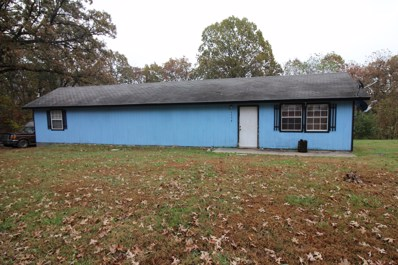 1554 Coopers Road, Pineville, MO 64856 - #: 60150830