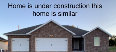 680 E Simpson Street, Willard, MO 65781 - #: 60151131