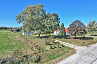 22431 Farm Road 1060, Washburn, MO 65772 - #: 60151631