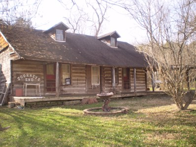 4379 State Hwy Aa, Taneyville, MO 65759 - #: 60152820