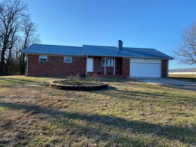 10459 Farm Road 1095, Purdy, MO 65734 - #: 60154940
