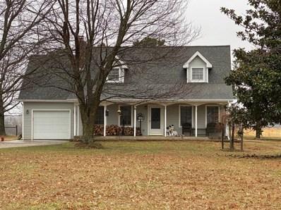 14804 Farm Rd 1085, Cassville, MO 65625 - #: 60155667