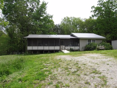 1762 Ozark Trail Drive Drive, Mansfield, MO 65704 - #: 60156714
