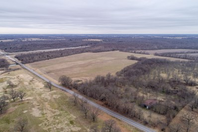 1933 State Highway 37, Sarcoxie, MO 64862 - #: 60164015