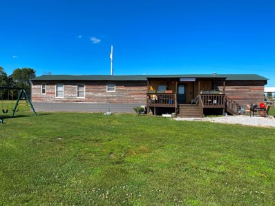23716 E State Highway 76, Rocky Comfort, MO 64861 - #: 60165729