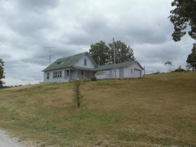 12438 Farm Road 1045, Purdy, MO 65734 - #: 60169964