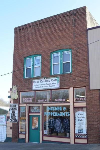 108 E Main Street, Anderson, MO 64831 - #: 60174156