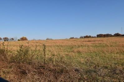 Farm Road 2112, Purdy, MO 65734 - #: 60177789