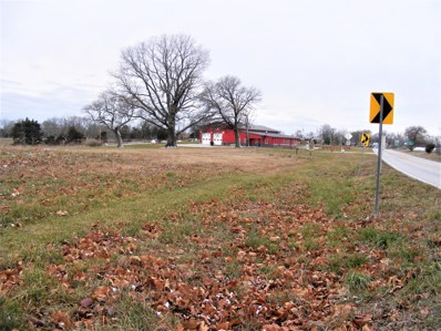 8230 State Hwy 14, Sparta, MO 65753 - #: 60184043