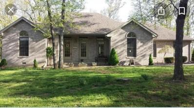 1638 Farm Road 1212, Crane, MO 65633 - #: 60185385