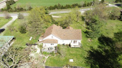 9135 State Highway Z, Fordland, MO 65652 - #: 60189468