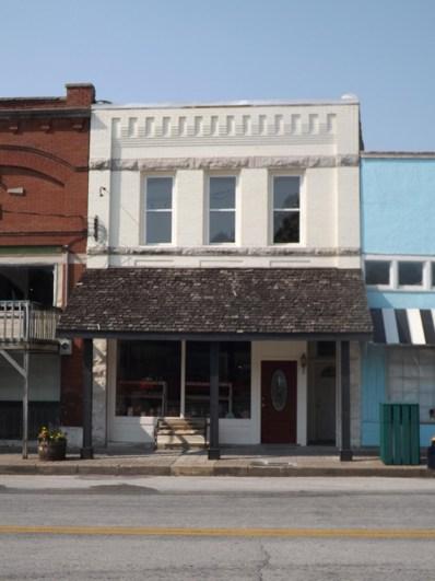 N Main Street, Granby, MO 64844 - #: 60190494