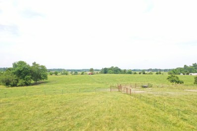 Tract 5 State Highway 14, Sparta, MO 65753 - #: 60191944