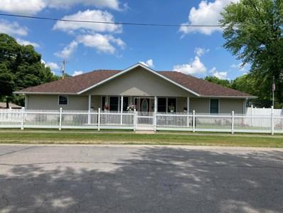 58 N Main Street, Greenfield, MO 65661 - #: 60192540