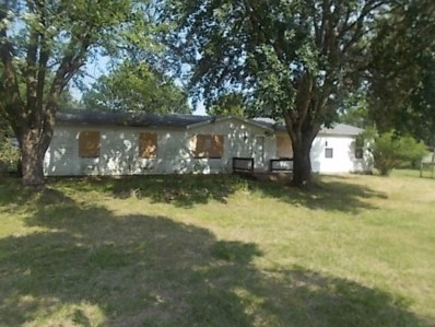 185 SE 18th Road, Lamar, MO 64759 - #: 60194359