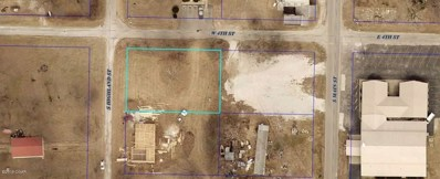 Highland, Purcell, MO 64857 - #: 60196293