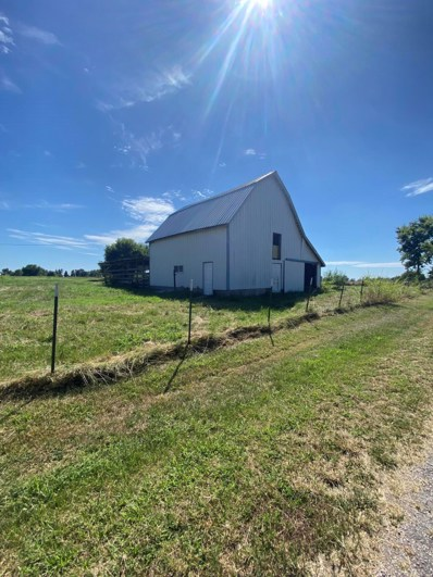 County Road 2075, La Russell, MO 64848 - #: 60199829