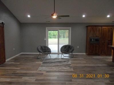 2190 S Reinmiller Road, Joplin, MO 64801 - #: 60199953