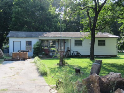 509 Custer Street, Purcell, MO 64857 - #: 60200157